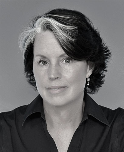 Kathleen C Stone - Boston writer