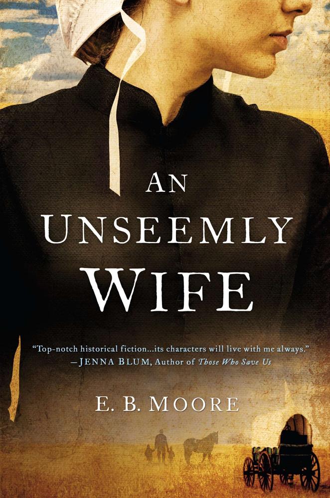 kathleen stone writer booklab literary salon an unseemly wife eb moore