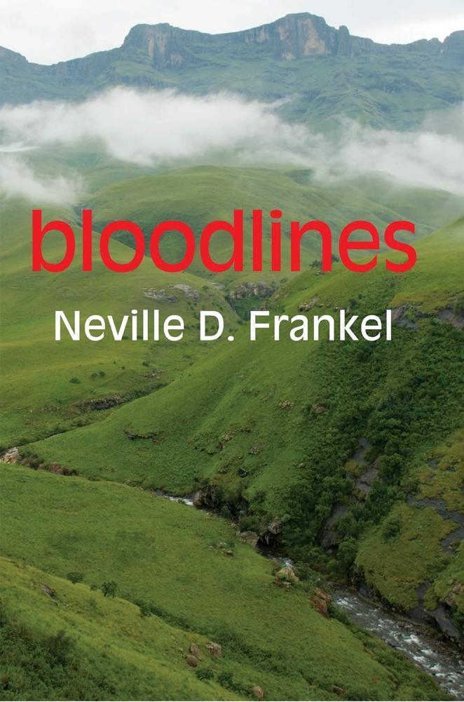 kathleen stone writer booklab literary salon bloodlines neville d frankel