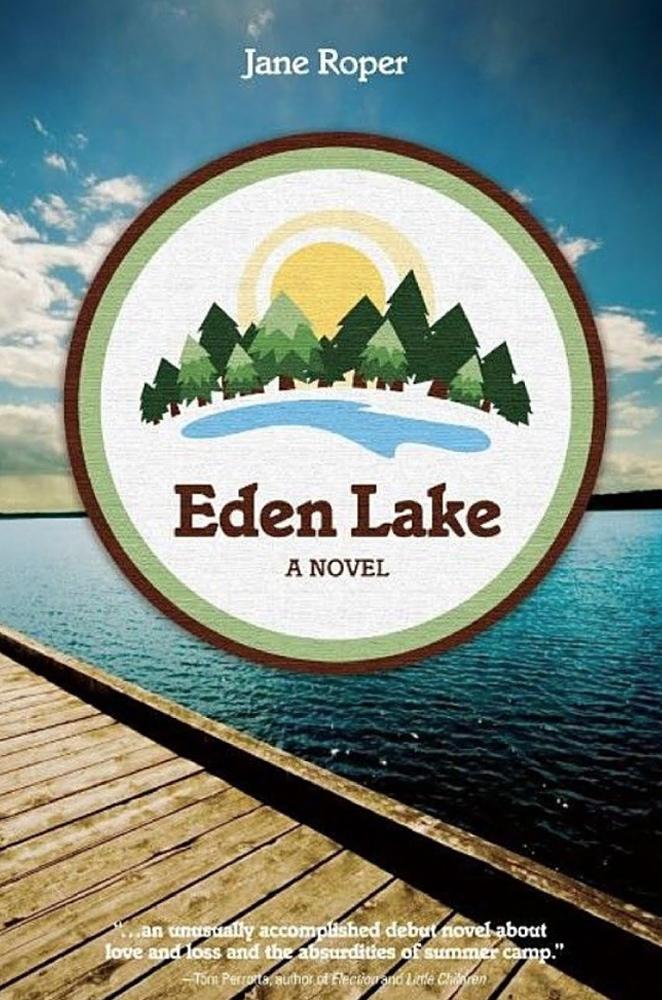 kathleen stone writer booklab literary salon eden lake jane roper