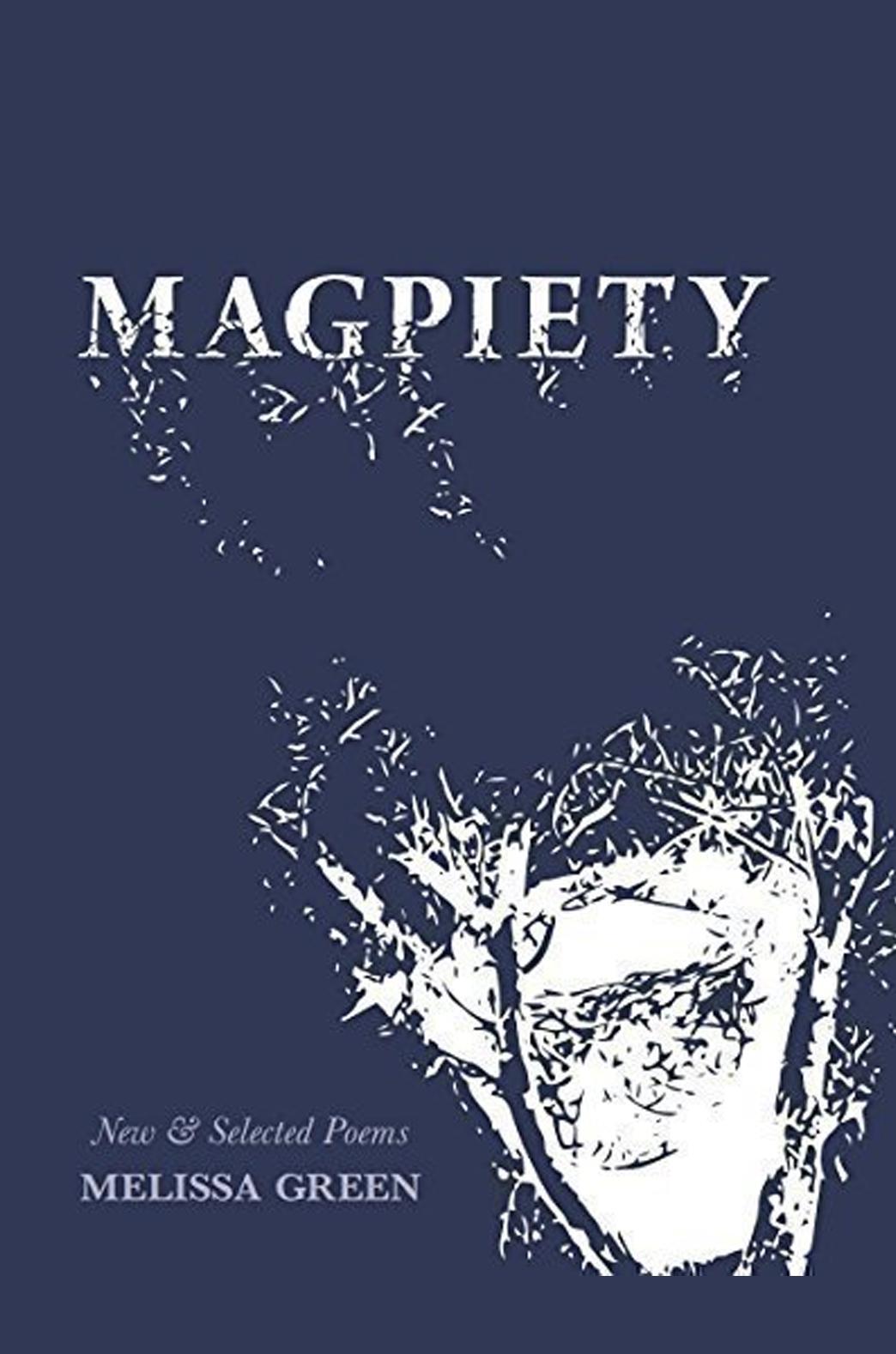 kathleen stone writer booklab literary salon magpiety melissa green