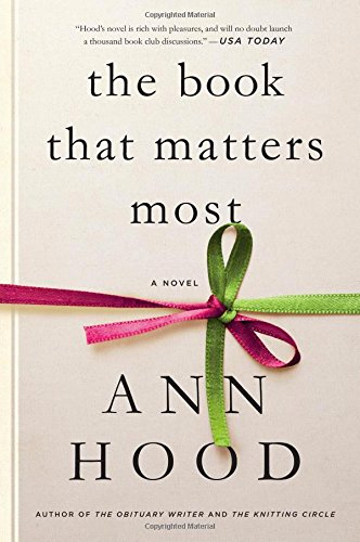 kathleen-stone-writer-booklab-literary-salon-the-book-that-matters-most-ann-hood