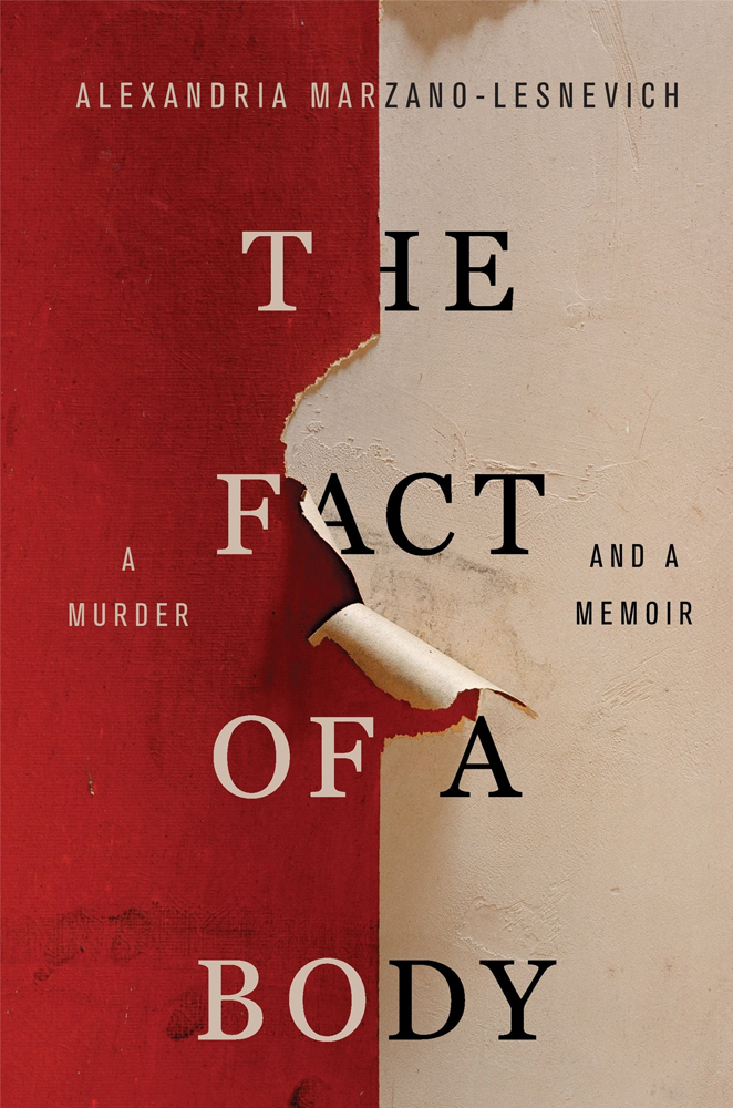 kathleen stone writer booklab literary salon the fact of a body alexandria marzano lesnevich