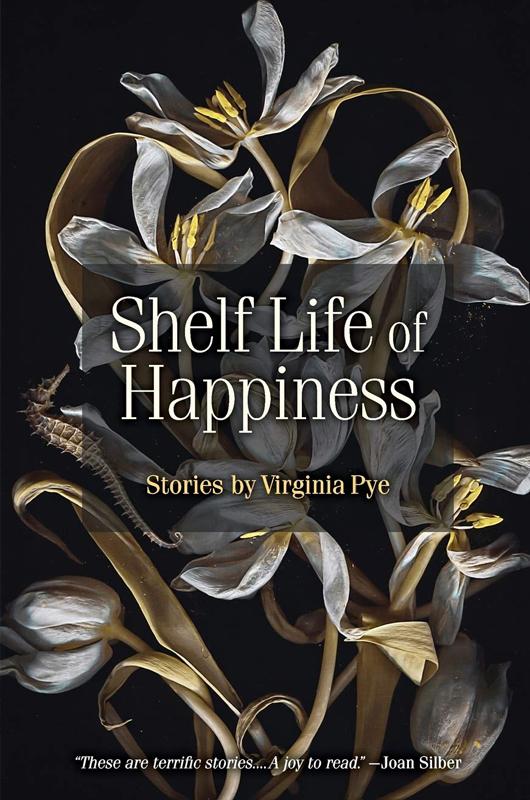 shelf-life-of-happiness-virgina-pye-kathleen-c-stone-interview